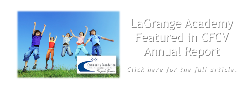 http://www.lagrangeacademy.org/wp-content/uploads/2012/09/CFCV-Annual-Report-Slider1-816x320.png