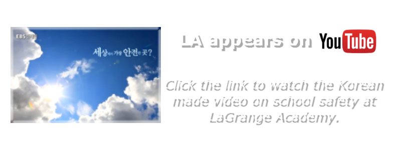http://www.lagrangeacademy.org/wp-content/uploads/2012/09/Korean-Safety-Video-Slider-816x320.png